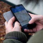 Яндекс Таксометр Инструкция