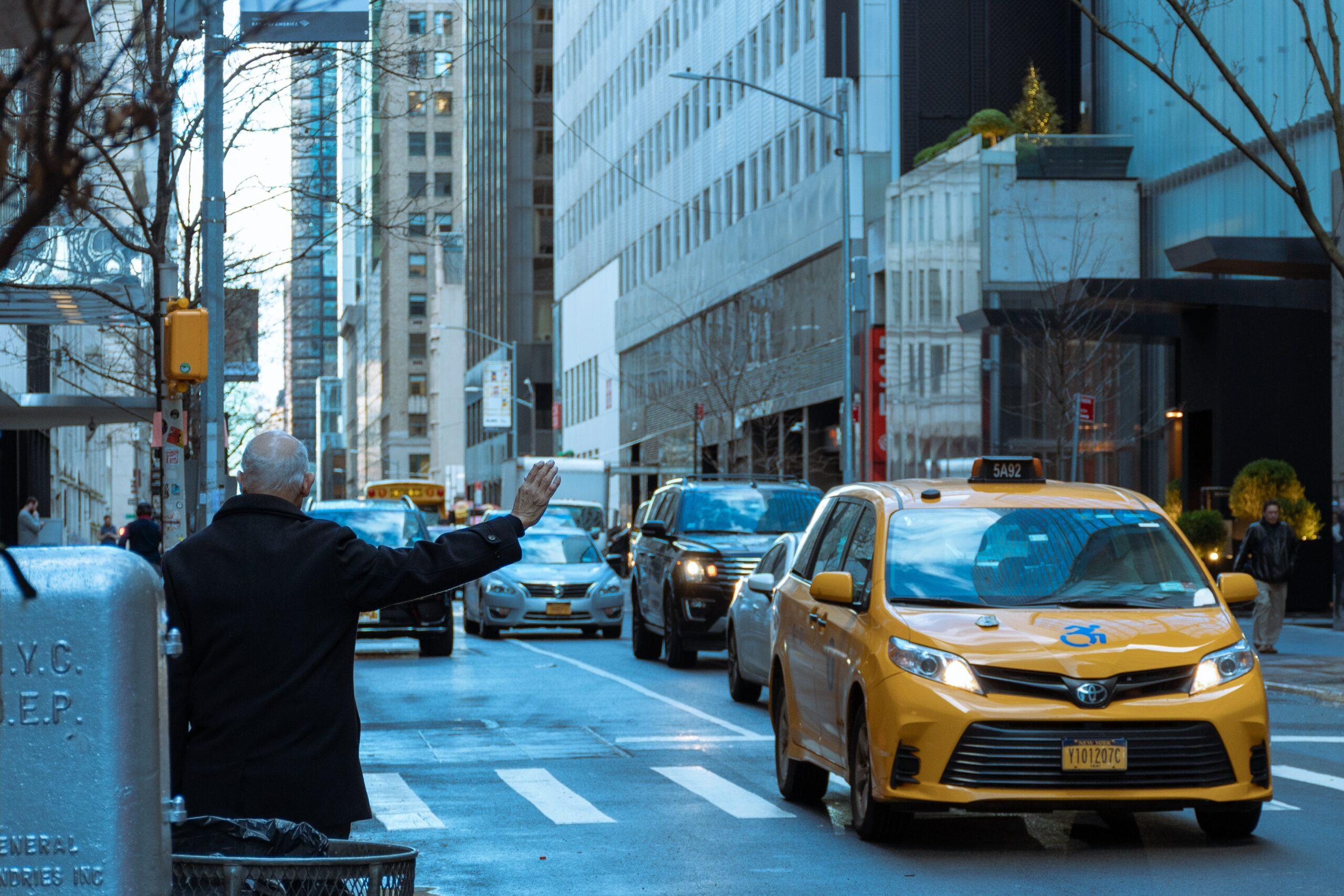 Проблемы с GPS на телефоне | Что делать водителю?