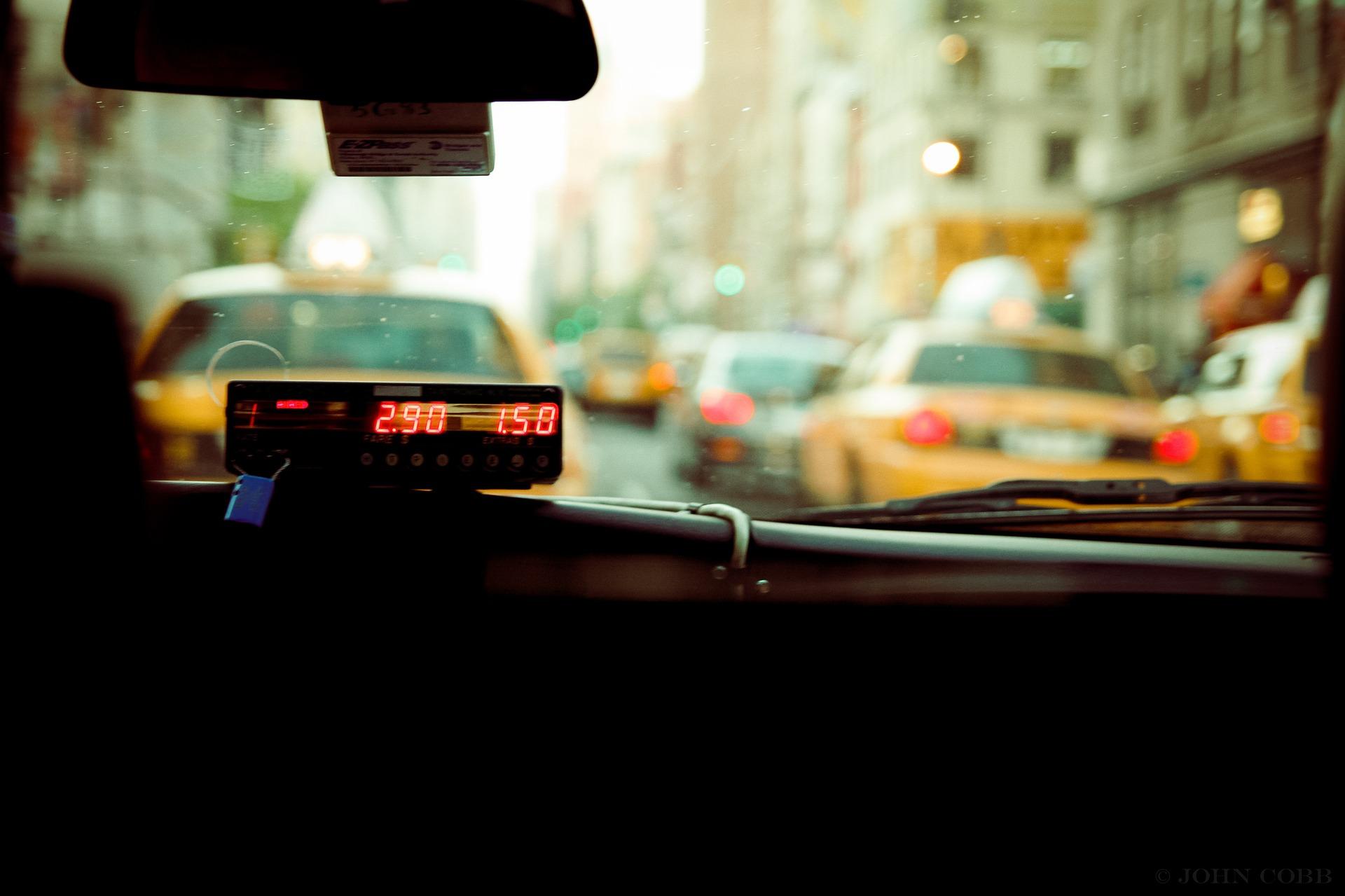 Бонусы для водителей Яндекс.Такси, как и за что начисляются