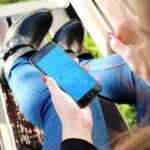 Нововведения в клиентской части приложения Яндекс Такси
