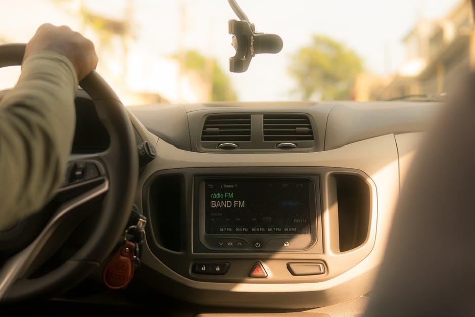 Тарифы в Bolt taxi %%sep%% Как расчитать стоимость поездки
