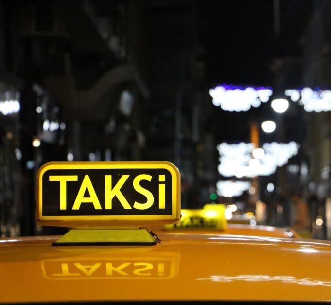 Какой агрегатор выбрать для работы в такси