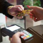 Оплата бонусами «Спасибо» в Яндекс.Такси