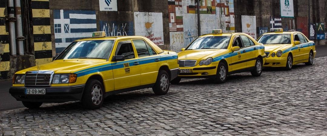 Смены в Яндекс.Такси Что нужно знать: цены, покупка.