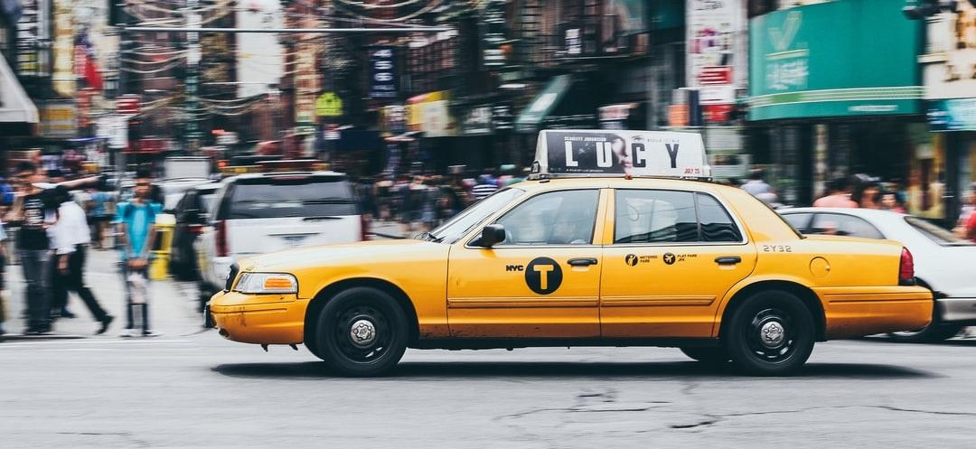 Какой агрегатор лучше: Яндекс.Такси или СитиМобил?