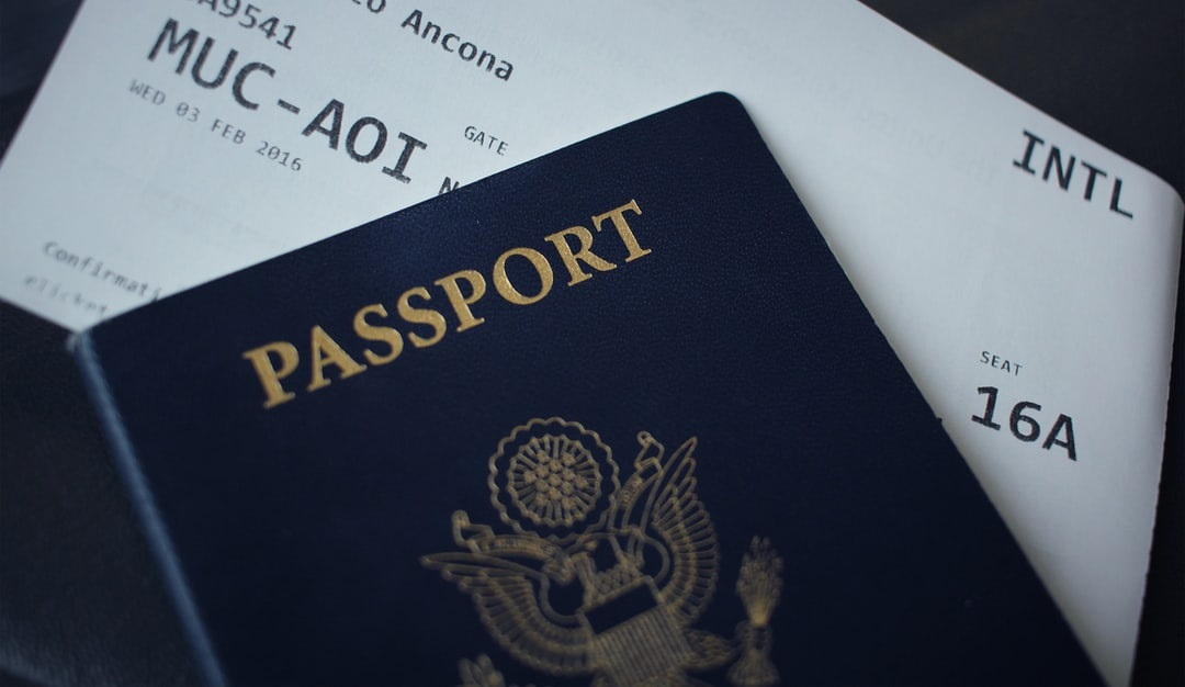 Почему Яндекс Такси стали требовать паспортные данные?