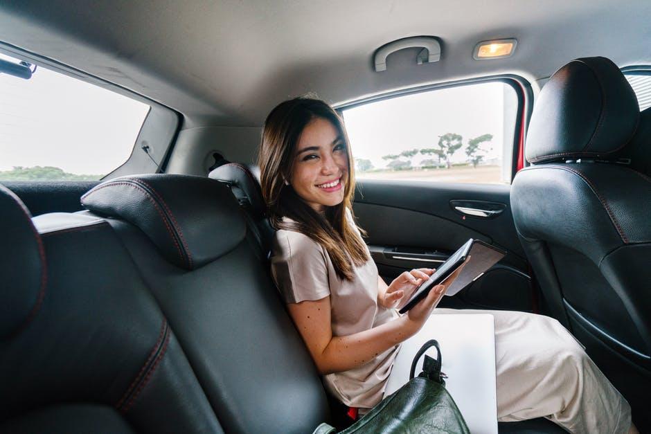 Что будет с рынком услуг перевозки пассажиров