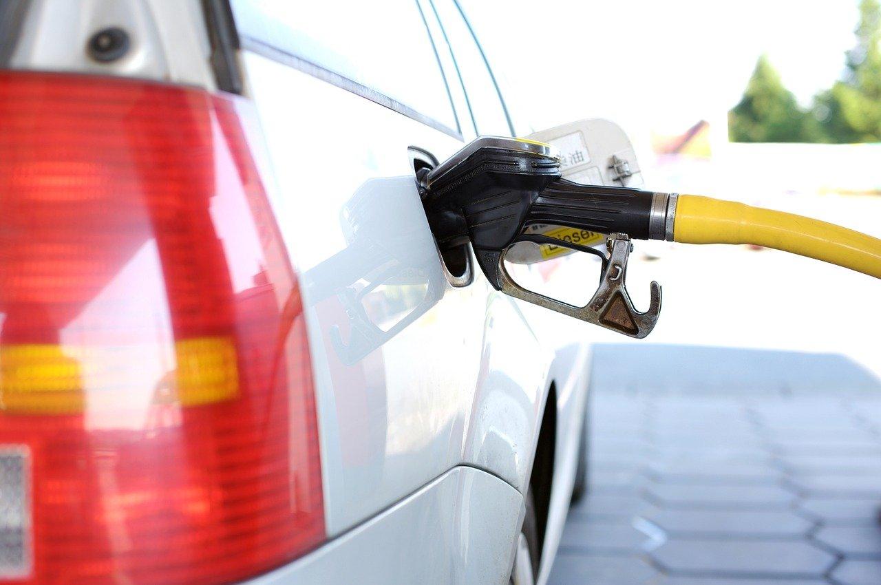 Секреты экономии на топливе